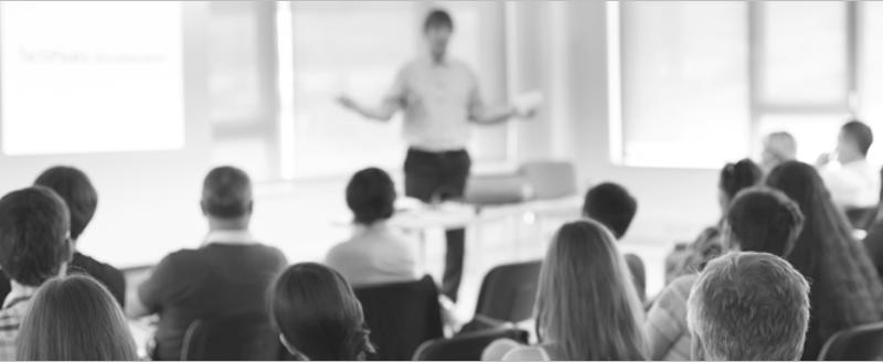 Infor CRM / SalesLogix Administrator Training