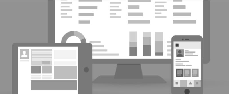 Infor CRM (SalesLogix)