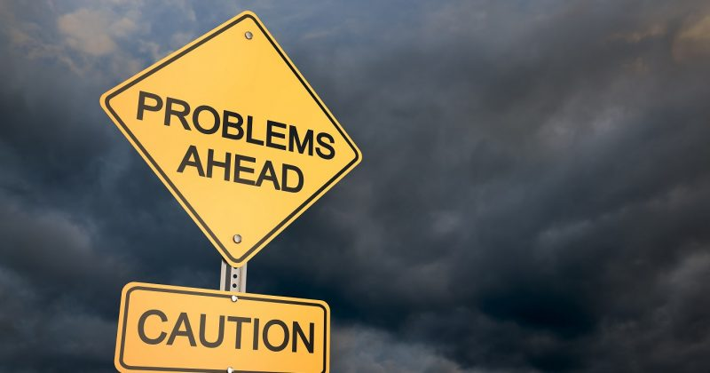 3 Reasons Your CRM Issues are not Technical Issues